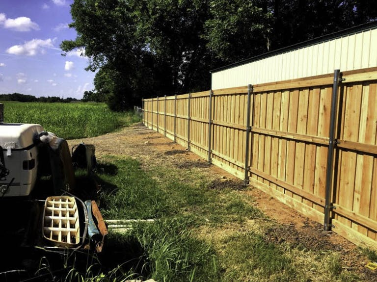 Sentry-Pro-Fence-wooden-fence