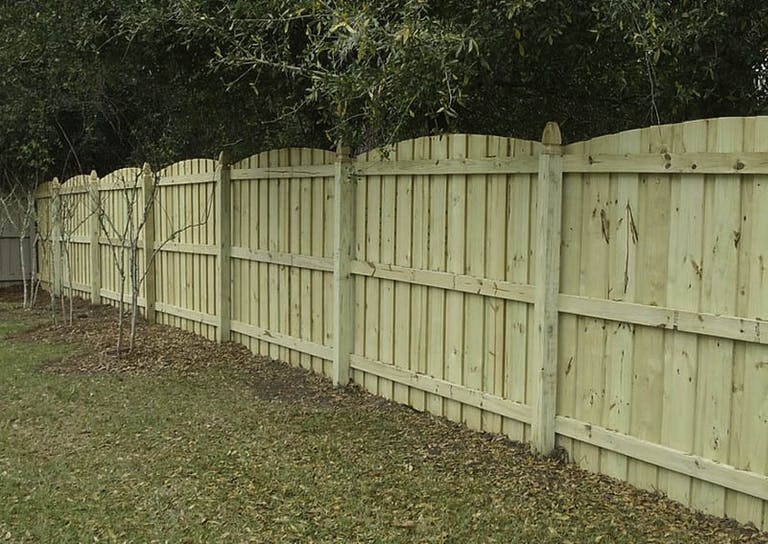 Seminole-Fence-Systems,-Inc.-wooden-fence