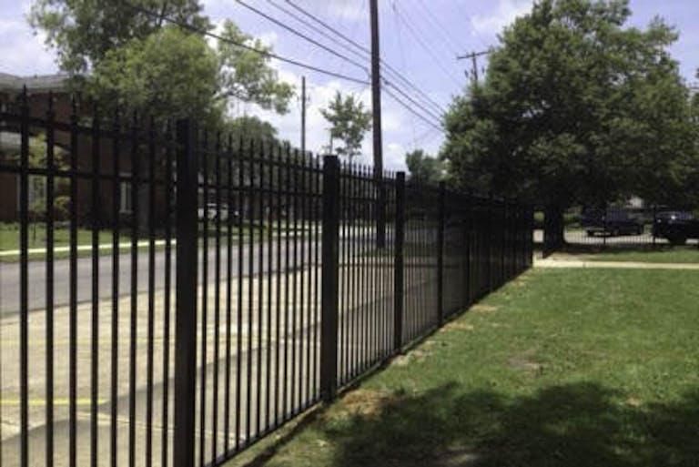 Tornado-Fence-Co.-steel-fence