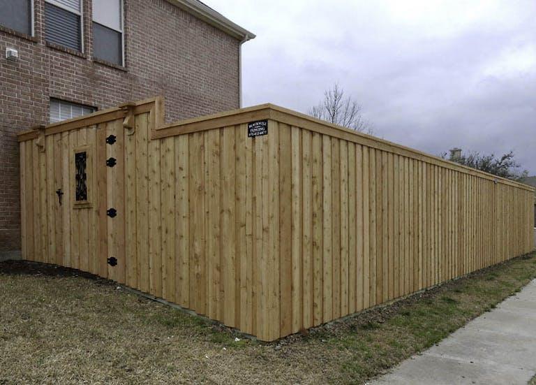 Blackwell-Fencing-vinyl-fence