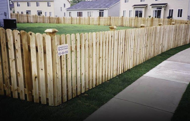 America's-Backyard-wooden-fence