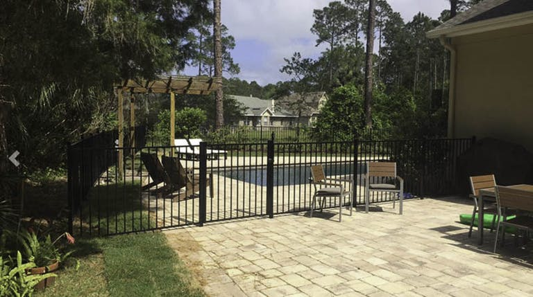 Better-Fence-Co.-of-Central-Florida-steel-fence