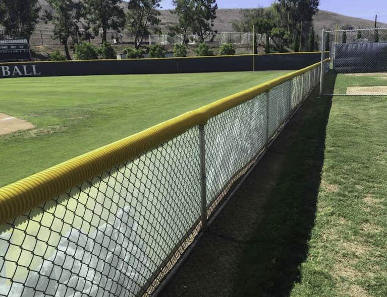 Armor-Fence-Concepts-Chain-link Fence