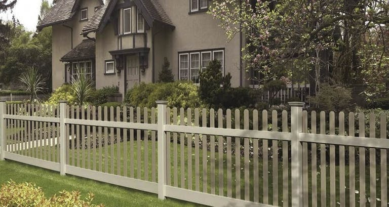 Hulme-Fence-and-Deck--wooden-fence