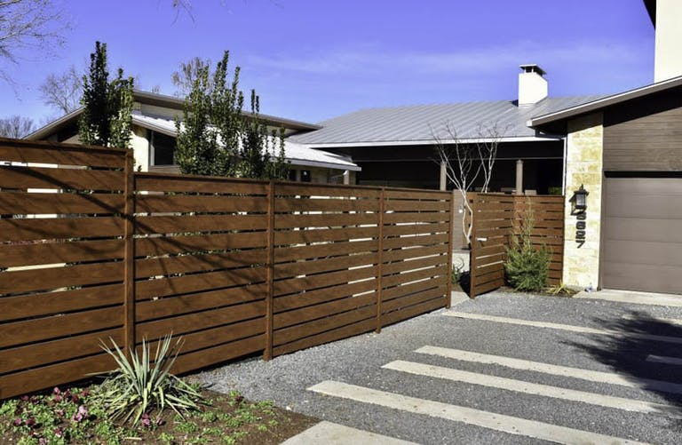 Southwest-Fence-&-Deck-Inc.-vinyl-fence