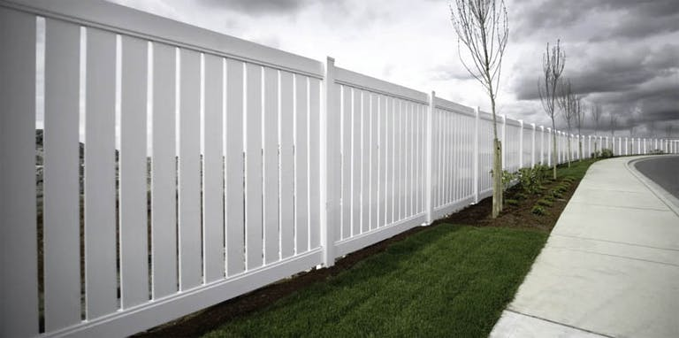 M&C-Fence-vinyl-fence