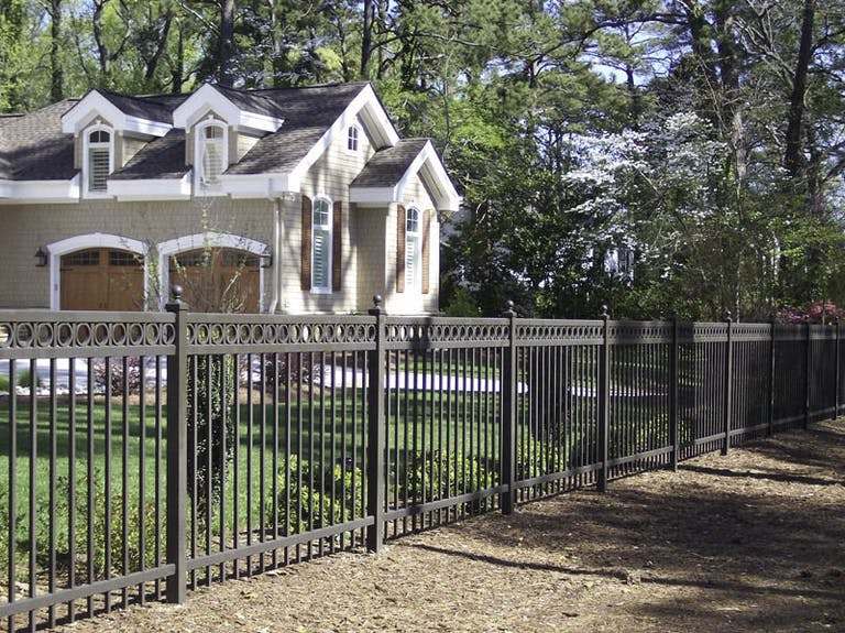 Hercules-Fence-Company-Inc.-steel-fence