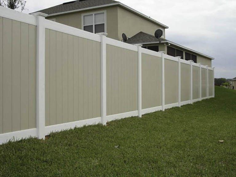 Superior-Fence-&-Rail-vinyl-fence