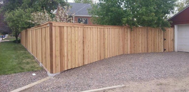 Metro-Fence-Company-Inc.-wooden-fence