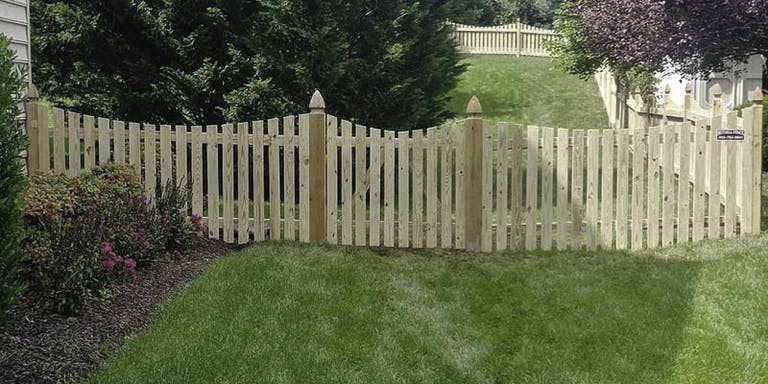 Beitzell-Fence-Company-wooden-fence