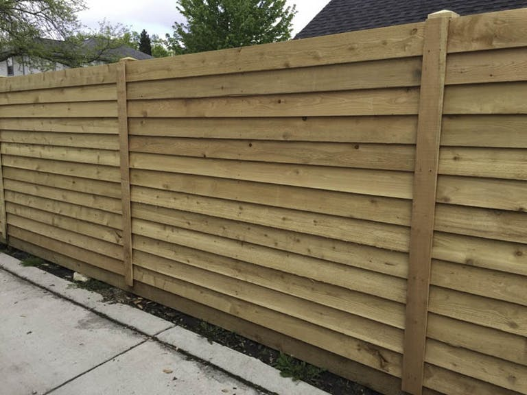 Advanced-Fence-and-Gate-wooden-fence
