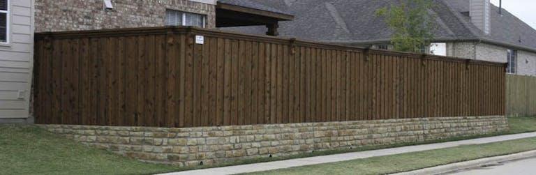 Blue-Bonnet-Fences,-LLC-Wooden-Fence