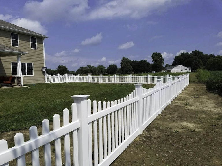 Indy's-Finest-Fence-Picket Fence
