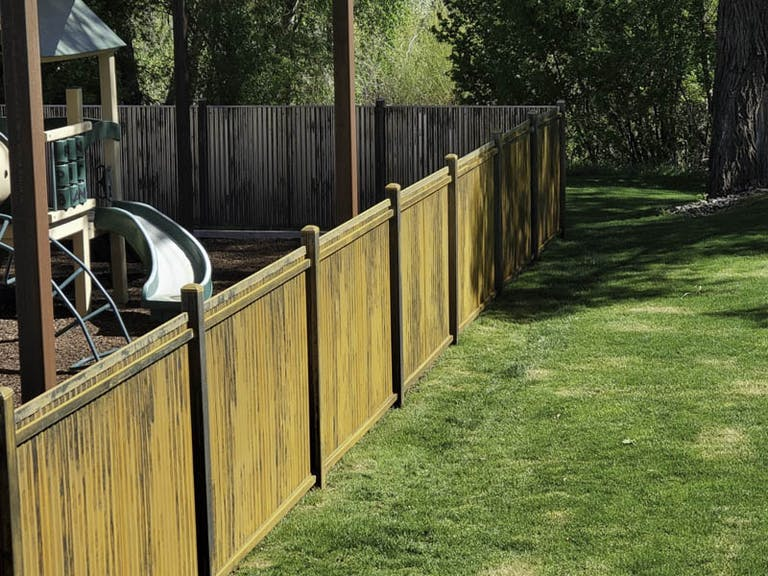 Agritek-Fence-and-Ranch-Supply--Inc.-composite-fence