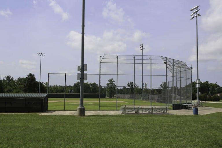 Buchanan-Fence-Co.-steel-fence