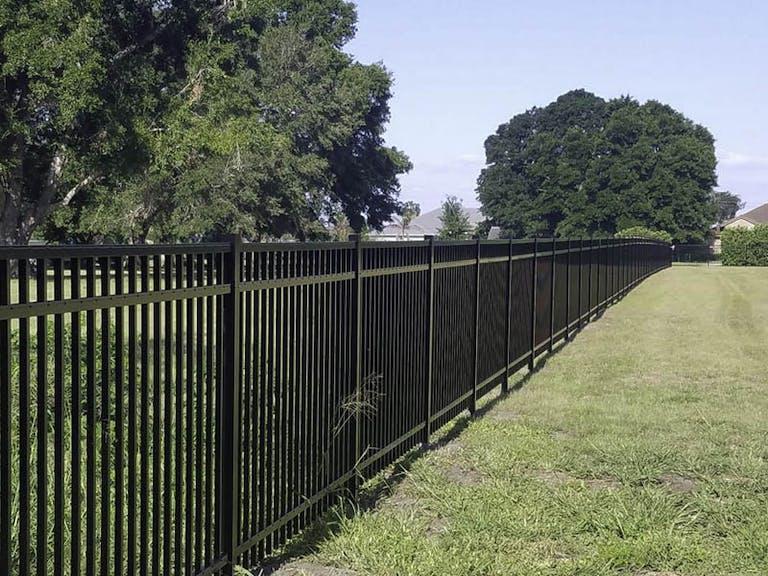 Datson-Fence-Co.--Inc.-steel-fence