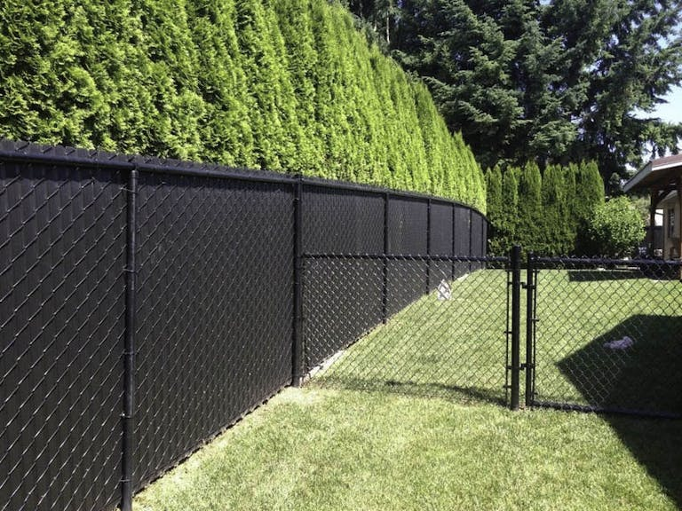 Fence Brokers Incorporated Wire Fence