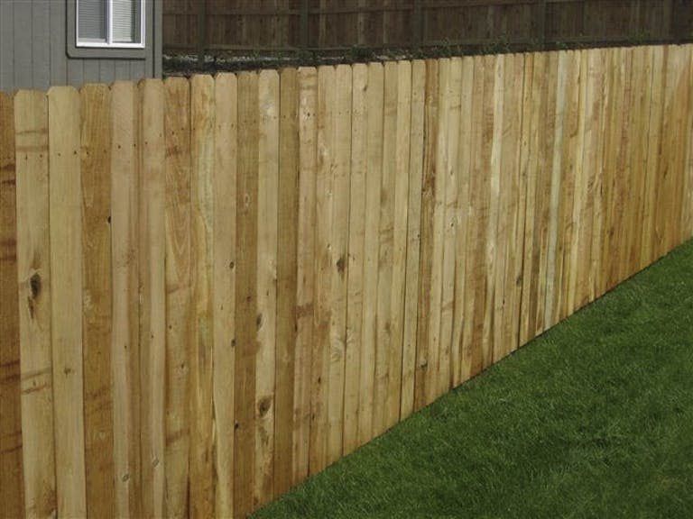 Family-Fence-Wooden-Fence