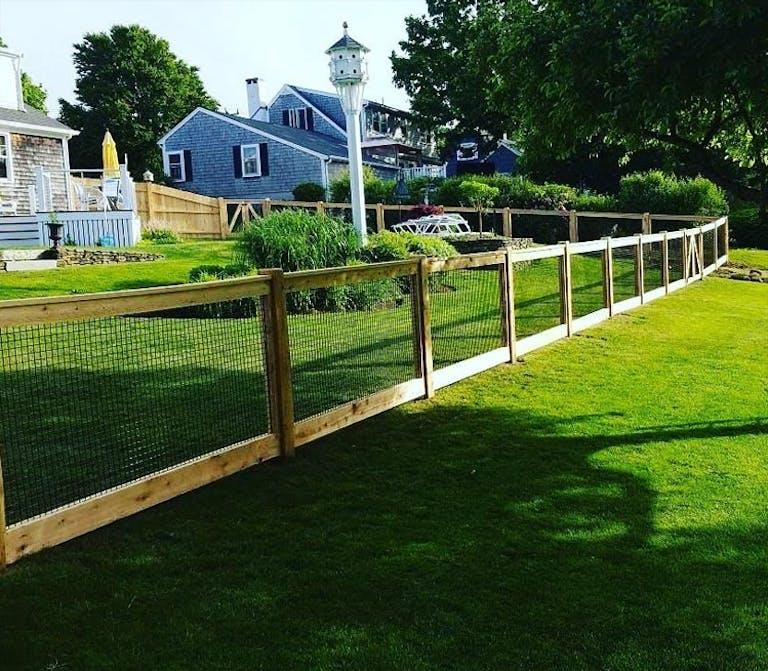 Stafford-Fence-Company--Inc.-chain-Fence