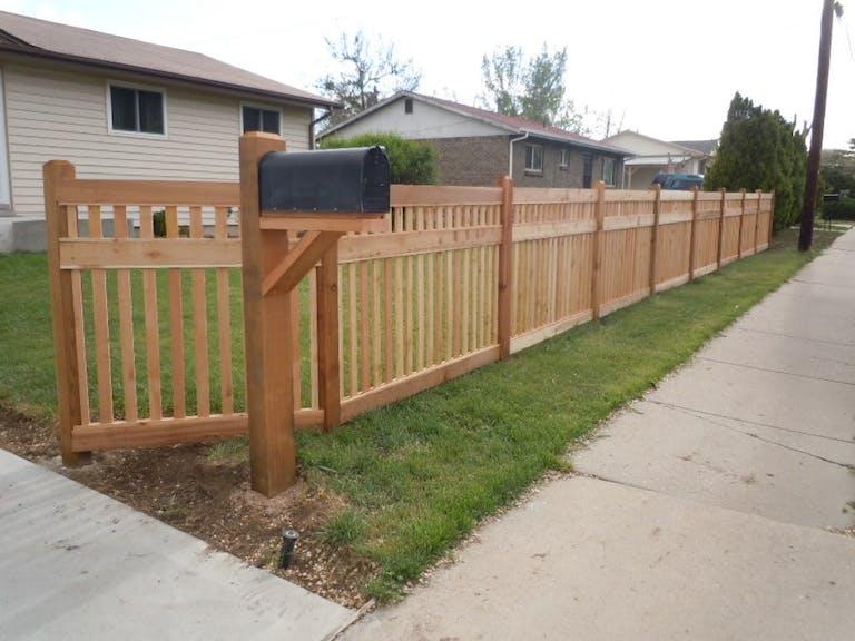 Villegas-Fence-Wooden-fence