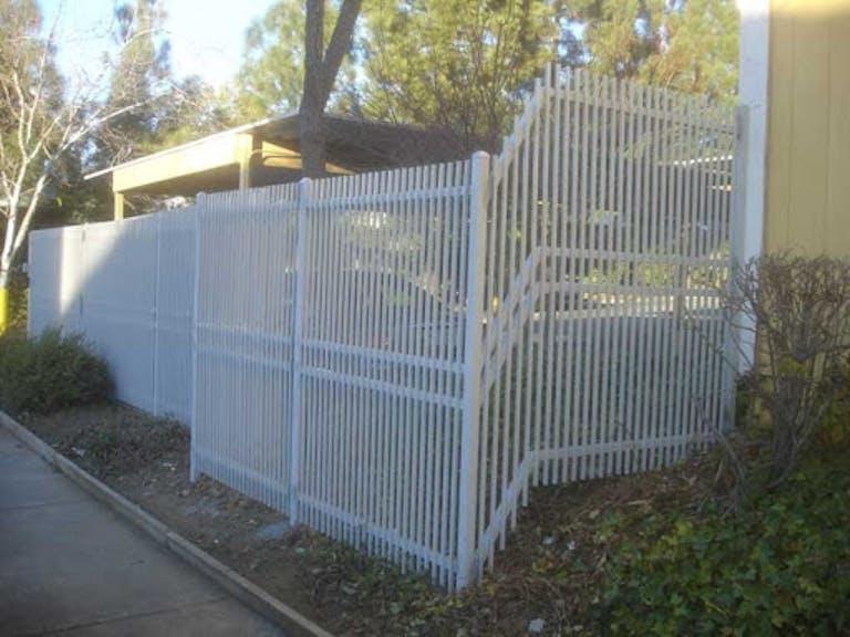 Bailey-Fence-Company-Inc.-steel-fence