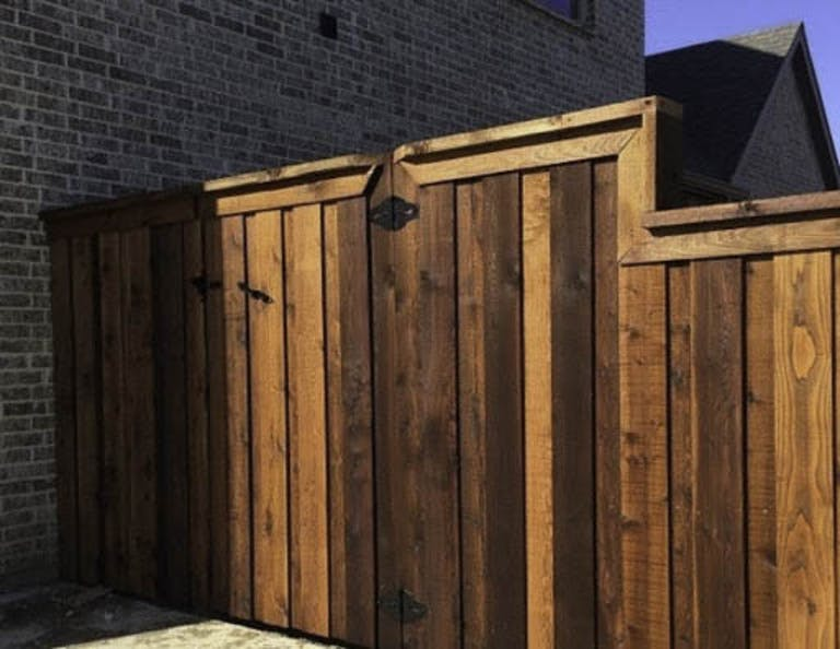 Fisher-and-Sons-Fence-Wooden-Fence