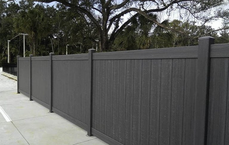 Secure-Fence-Systems-LLC-vinyl-fence