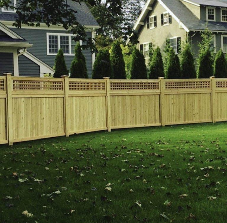 Vier-Eck-Fence-composite-fence