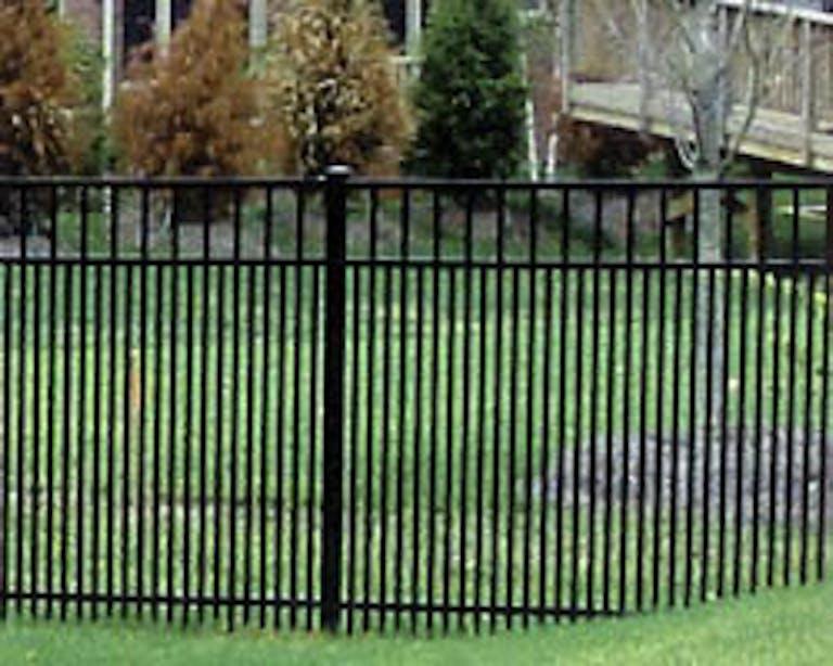 L-&-O-Fence,-LLC-steel-fence