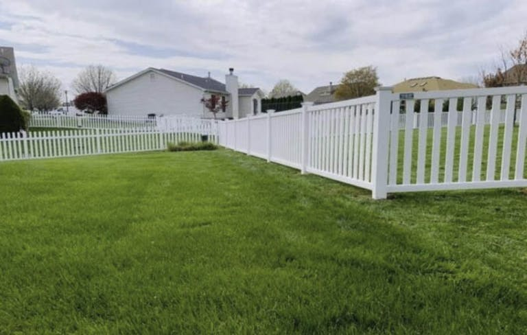 Freedom-Fence-and-Landscape-Picket Fence