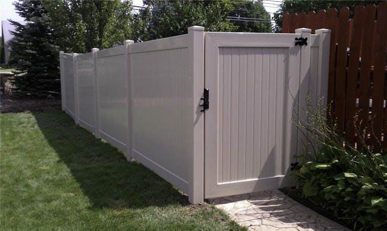 D-Fence-LLC-Composite-Fence