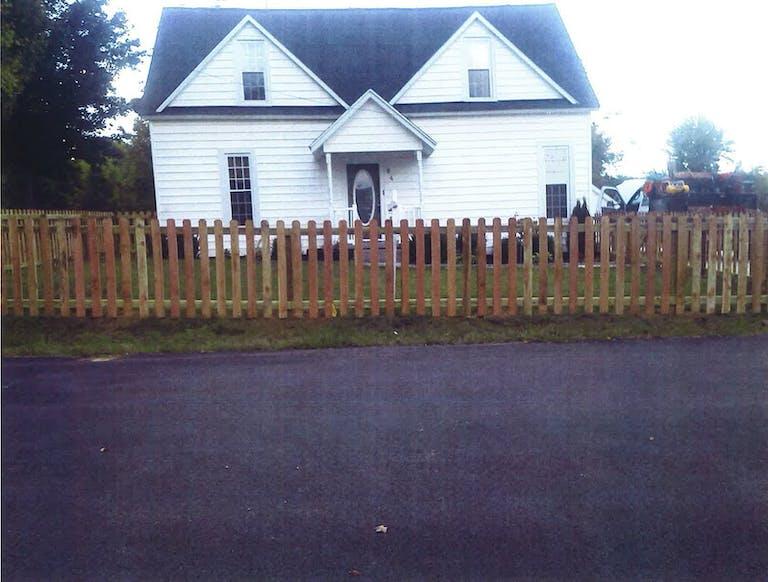 AAA-Fence-LLC-wooden-fence