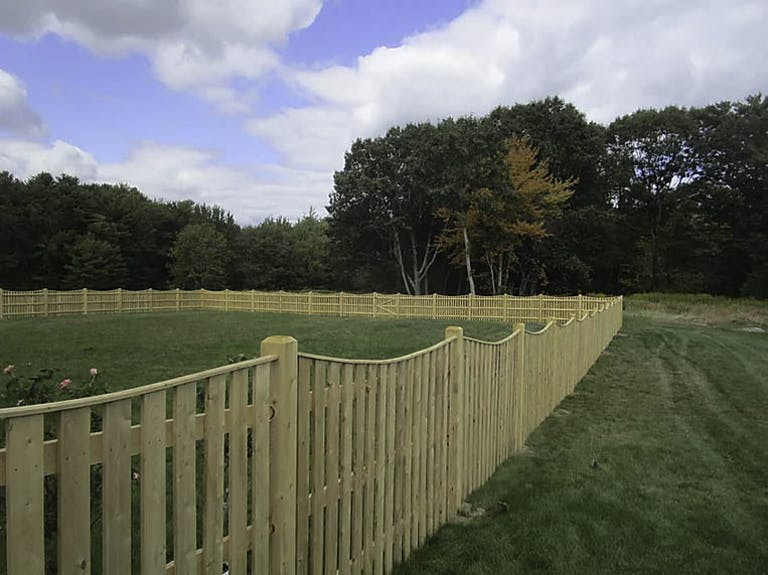 GC-AAA-Fences-wooden-fence