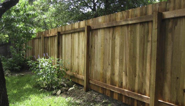 Sierra-Fence-wooden-fence