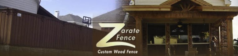 Zarate-Fence-Wooden-Fence