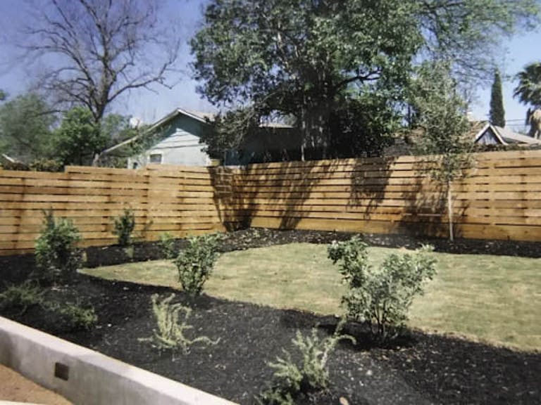 Your-Fence-Company-Wooden-Fence