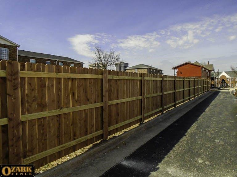 Ozark-Fence-&-Supply-Co.-Composite-fence