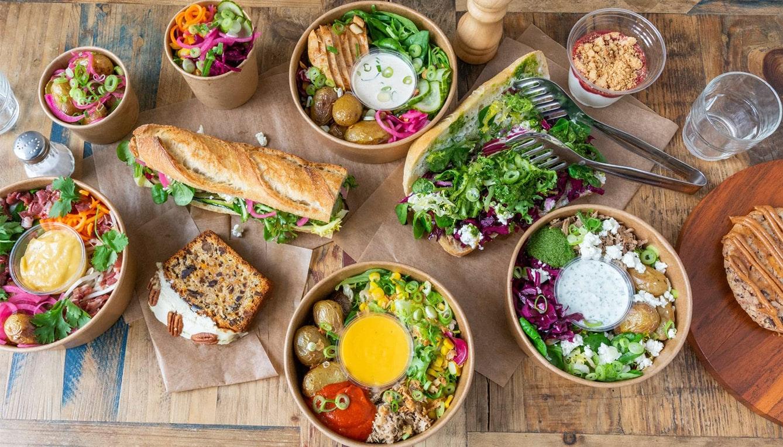 Instinct-origine-sandwichs-et-bowls