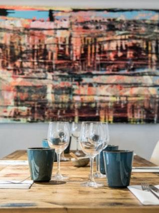 Bistrot-Instinct-table-restaurant