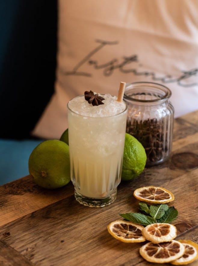 Bistrot-Instinct-cocktail