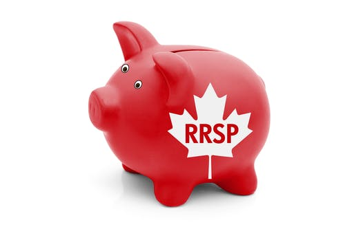 RRSP Shortcomings and the value of INTEGRIS