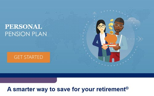 Why the INTEGRIS Personal Pension Plan is not an IPP