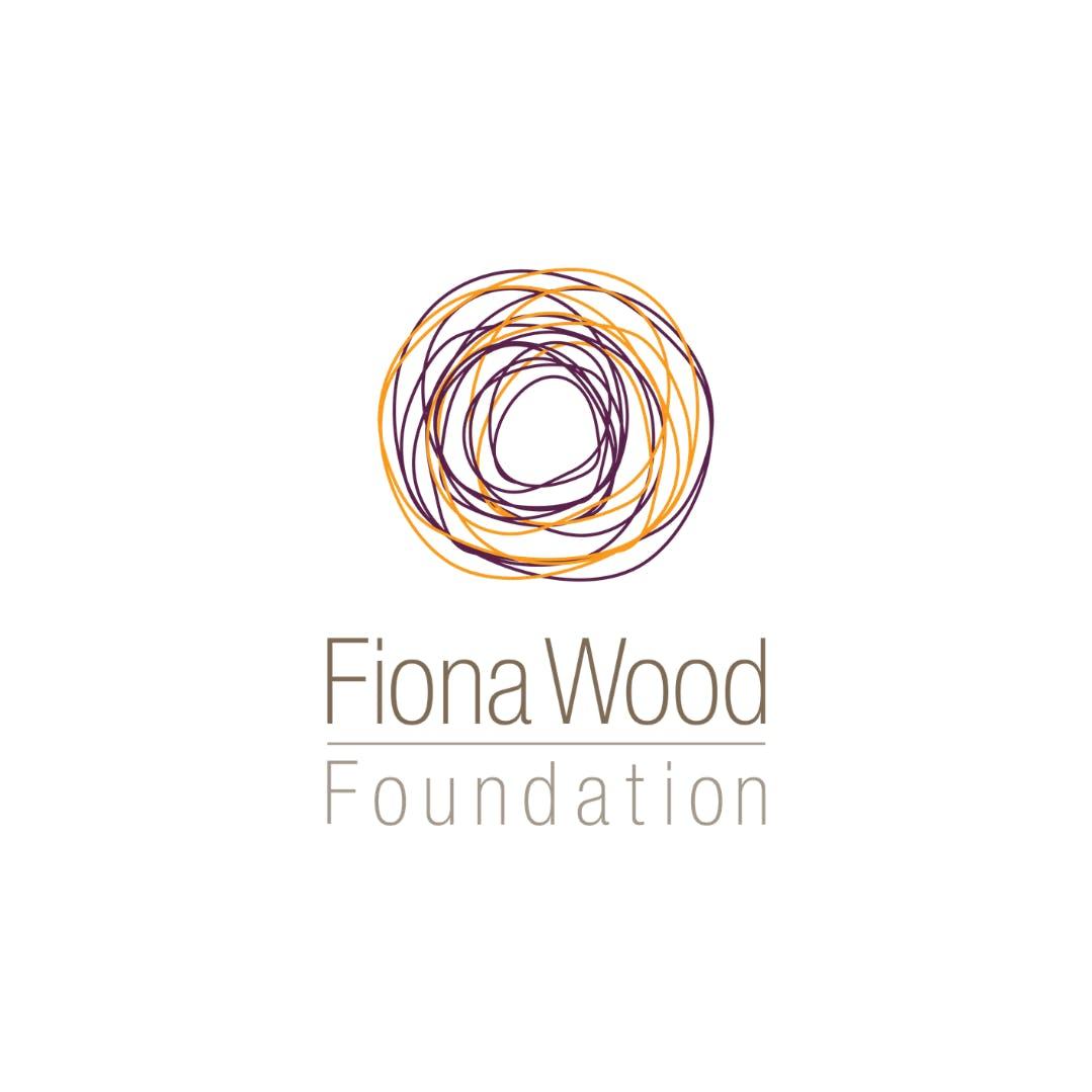 Fiona Wood Foundation