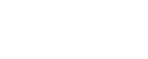 Good Design Award Of The Year