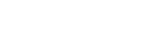 Good Design Award Best In Class