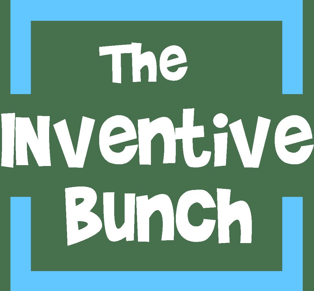 Inventive Bunch