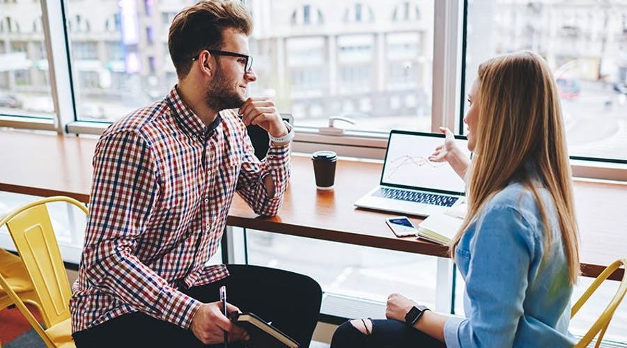 5 Things You Need to Know While Interviewing For a Tech Position