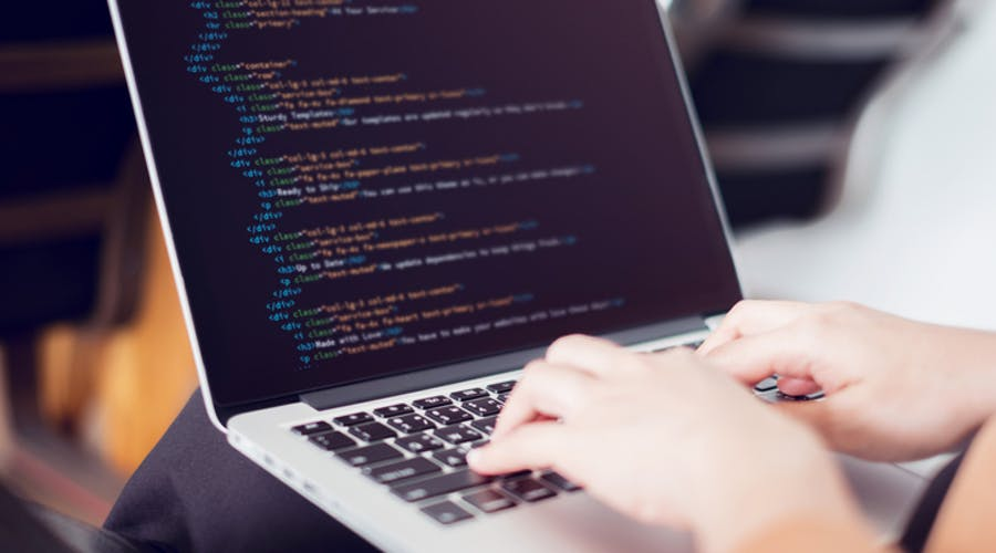 What Do Web Developers Do and Why Do You Need One?