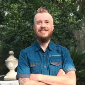 Ryan Chadek
