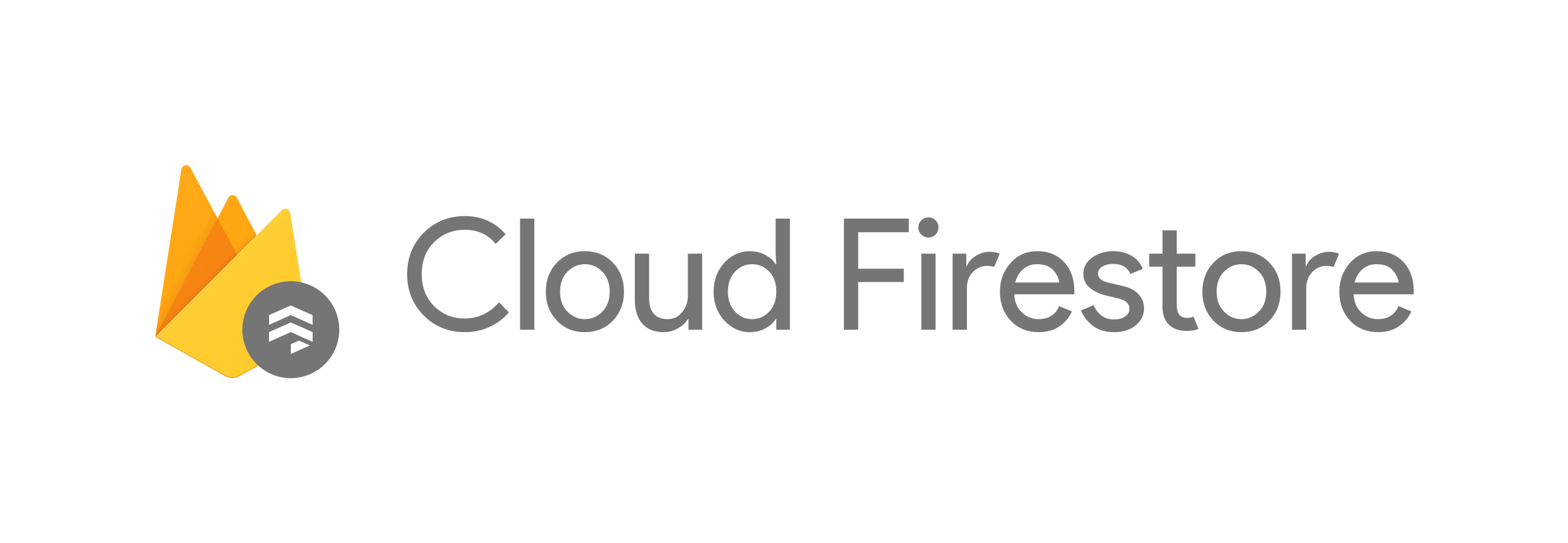 Getting started with Cloud Firestore on React Native